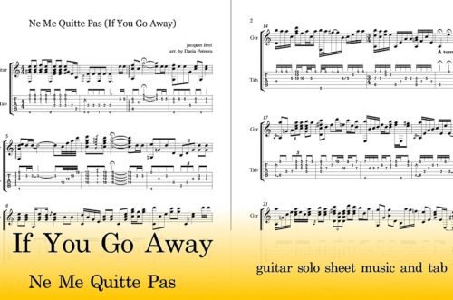 Best Online Music Lessons and Guitar Tabs   Edora Music School